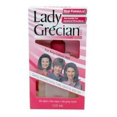 Grecian Lady 2000 Lotion