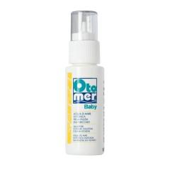 Otomer Baby Spray 20 ml