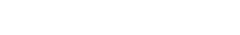 logo-medipharm-transparent