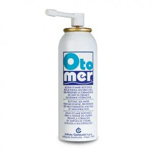 Otomer Spray 100 ml